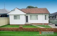 49 Marsden Street, Shortland NSW