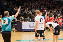 untitled-3.jpg (Vikna Foto) Tags: kolstad kolstadhk sluttspill handball trondheim grundigligaen semifinale håndball elverum