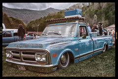 Mini Truck Nationals 2017 (Maggie Valley, North Carolina) (*Ken Lane*) Tags: geo:lat=3551676868 geo:lon=8308275193 geotagged unitedstates usa gmc1500 autoenthusiasts automobile automotive automotivephotography automotiveportrait bagged baggedtruck bodydropped carshow classictruck crusty customtruck dropped gmctruck haywoodcounty haywoodcountync haywoodcountynorthcarolina httpminitruckinnatscom httpswwwfacebookcomminitruckinnats lowlife lowlifestyle lowlow lowrollers loweredlife loweredtruck maggievalley minitruck minitrucklifestyle minitruckinnationals2017 northcarolina onewickedride patina pickup pinkminitruck pinktruck scrapin slammed slammedmini slammedminitruck slammedtruck slammin southeastminitruckinnationals streettruck truck truckshow truckin vehicle véhicule vehículo voiture westernnorthcarolina wnc worldcars worldtrucks