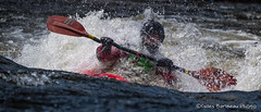 VeV 2017 #5 (GilBarib) Tags: vaguesenvillesvev québec gilbarib riii whitewater kayak canoes xt2 rivièrestcharles xt2sport fujifilm xf100400mmf4556rlmoiswr canot xf100400 fujix fujixsport