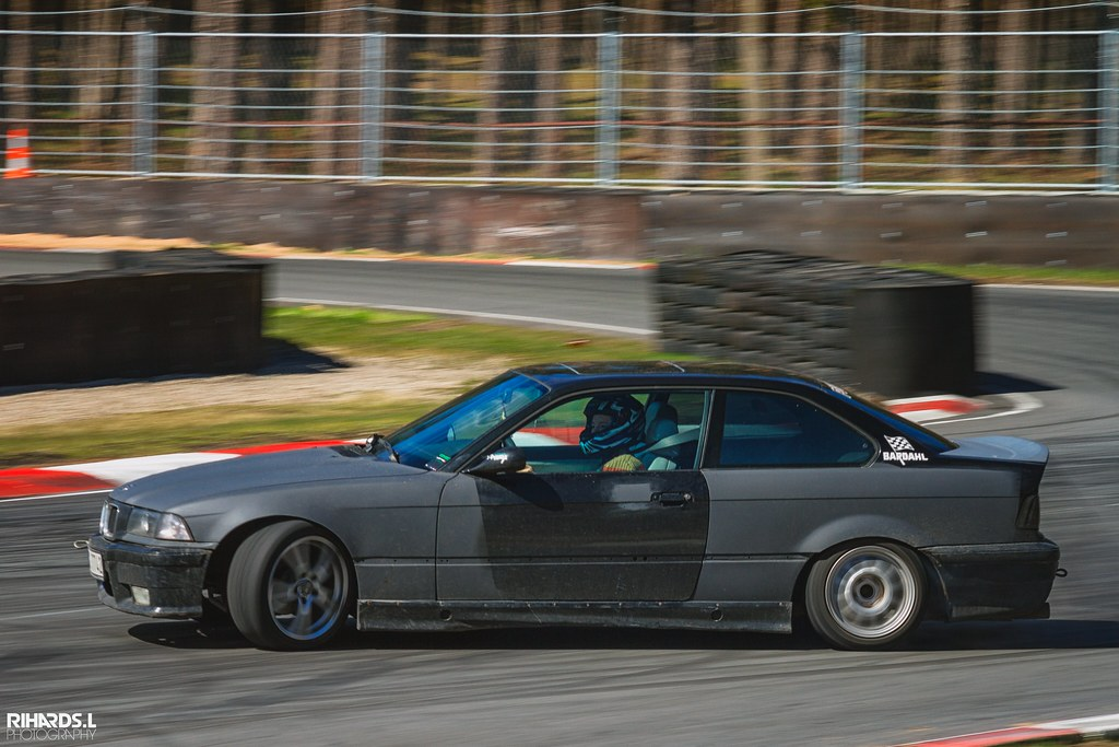 The World's Best Photos of drift and ls3 - Flickr Hive Mind