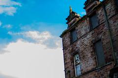 _MG_8968 (simona.kashova1) Tags: scotland glasgow asylum abandoned