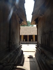 375 Photos Of Keladi Temple Clicked By Chinmaya M (193)