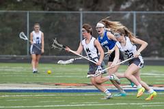 Vs Owatonna (kaiakegleysportsmom) Tags: 2017 minneapolishslacrosse2017 varsity05 varsity32 warriors girlpower lacrosse minneapolis varsity vsowatonna girls