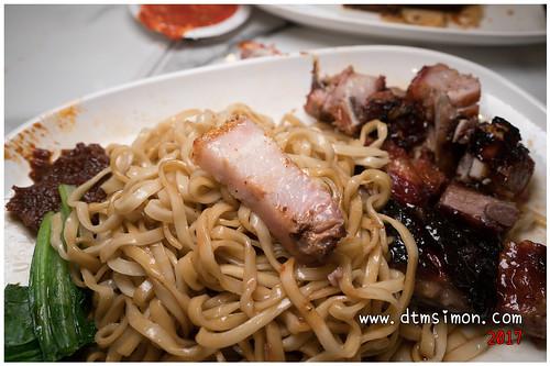 了凡香港油雞飯25-1.jpg