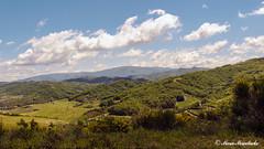 Ombre (Mandi 77) Tags: avolasca hills tortonese collitortonesi landscape paesaggio primavera