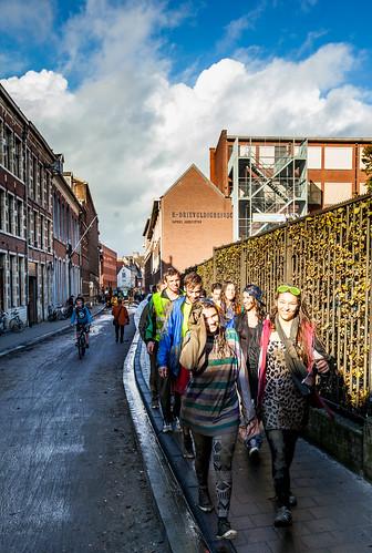 Leuven_BasvanOortHIGHRES-72