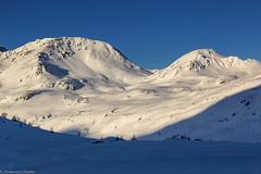 Soffice neve (cesco.pb) Tags: simplonpass passodelsempione canon canoneos60d tamronsp1750mmf28xrdiiivcld switzerland svizzera alps alpi montagna mountains neve snow