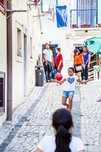 LissabonBasvanOortHIGHRES-52
