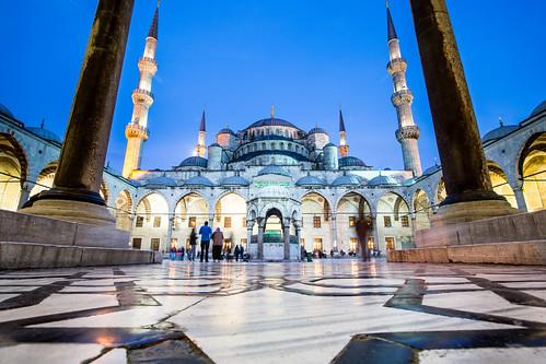 Istanbul_BasvanOortHIRES-60