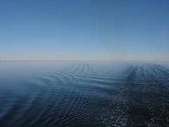 Baltic_Calm_2