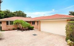 2/20 Lowana Avenue, Kirrawee NSW