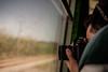 Photography inception (pedromfs) Tags: train 8857209741 lifelog 2017 project365 day113 lisboa portugal