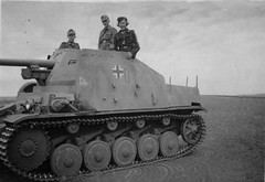 Marder II (Krueger Waffen) Tags: history war tank military thirdreich wwii armor ww2 armour armored tanks panzer spg secondworldwar afv worldwartwo antitank armoredvehicle warfare armoured armoredcar wehrmacht tankkiller marder pzkpfw tankhunter tankdestroyer at panzerjager selfpropelledgun panzerjger jagdpanzer atgun secondworldwartanks worldwartwotanks tanksofthesecondworldwar