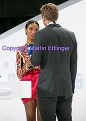 Zoe Saldana  @ Star Trek Into Darkness German Premiere @ Sony Center in Berlin 29.04.2013 (53) (MartinE157) Tags: berlin actress interview redcarpet zoesaldana germanpremiere startrekintodarkness