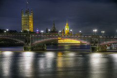 IMG_0328_29_30_tonemapped (JoaquinMadrid) Tags: city uk england color london skyline canon europa europe united capital kingdom ciudad londres hdr
