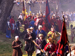 20130525 nagy 180 (krsz) Tags: war sword patara tatai