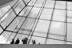Oslo|13 (Simone.Oliva) Tags: wood blue sea sky white house black color oslo norway museum architecture photography opera folk norvegia museet operahuset fearnley astrup nasjonal