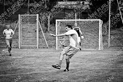 IMG_2738 (Foto Torneo BCC FANO) Tags: piovedisacco iccrea3