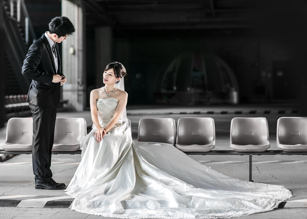 Wind&Kiki自助婚紗12.jpg