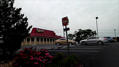 PIZZA HUT #023562 MARTINSBURG, WV MM (COOLCAT433) Tags: way s pizza wv hut viking 205 martinsburg 023562
