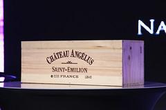 Global Gift Gala Paris (Global Gift Foundation) Tags: paris france eva nikos beckham celebrities fra davidbeckham evalongoria larafabian longoria thevoice aliagas nikosaliagas karenruimy