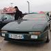 Venturi 200 1989