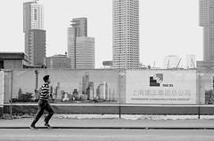 鹿特丹 (Rotterdam), Hillelaan, March 2013 (Foooootooooos) Tags: street blackandwhite bw holland rotterdam nikon noiretblanc zwartwit nederland rue kopvanzuid paysbas olanda オランダ straat scg orientalpearltower hollande worldportcenter 东方明珠塔 鹿特丹 荷兰 rotterdamzuid hollanda paísesbajos belanda katendrecht straatfotografie paísesbaixos explored rijnhaven paesibassi ロッテルダム הולנד هولندا roterdão нидерланды roffa 네덜란드 hillelaan d7000 ρότερνταμ روتردام роттердам 로테르담 ολλανδικά รอตเทอร์ดาม shanghaiconstructiongroup 上海建工集团 euroepeanchinesecenter