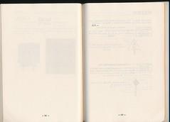 "German Railway Signals - Page 86 (Mark Vogel) Tags: railroad train eisenbahn railway db german signal signaux chemindefer signale rulebook ""german bahn"" ""deutsche eisenbahnsignal railways"" operatingrules signalchart signaldiagram signalaspects signalbuch"