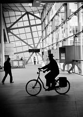 Antwerpen-20130606134908000 (1) copy (CorH) Tags: street city portrait people urban blackandwhite bw white black monochrome blackwhite belgium belgie candid streetphotography antwerp antwerpen straatfotografie explored corh