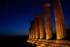 valledeitempli-girasicilia-5916 (luigimarino) Tags: valle luigi marino dei sicilia agrigento guida templi girasicilia itineari