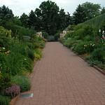 O'Fallon Perennial Walk thumbnail