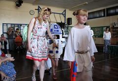 _MG_4863 (AdinaZed) Tags: school summer fete 501st primary troop 501 alford ukg ukgarrison