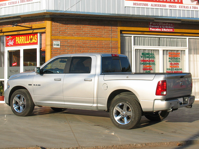 4x4 pickup dodge ram v8 dodgeram ram1500 ram2500 ramsport ramquadcab