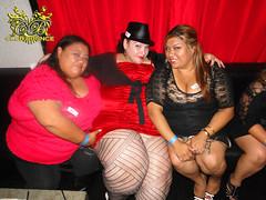 7/13/13 Club Bounce Party Pics! www.clubbounce.net to join email list! (CLUB BOUNCE) Tags: california fashion bbw curves curvy latina awareness bounce biggirls fullfigured blackbbw bbwdating clubbounce sugafree blondebbw whitebbw bbwnightclub bbwclubbounce beautifulbiggirls alhambrabbwnightclub bbwlosangeles whittierbbw wwwclubbouncenet famousbbw