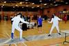 Journée portes ouvert college militaire royal Saint-Jean