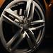 "2013 - Audi - R8-6.jpg • <a style=""font-size:0.8em;"" href=""https://www.flickr.com/photos/78941564@N03/9434406985/"" target=""_blank"">View on Flickr</a>"