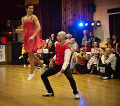 RGS_1071 (Ineke Struk) Tags: rock nikon dancing swing rockroll roll
