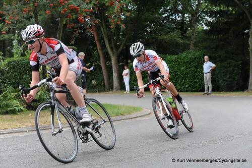 Nieuwelingen Mol Gompel (279)