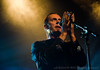Peter Murphy singing Bauhaus - Carioca Club - 2013 (edifortini) Tags: bauhaus shows concerts postpunk petermurphy gothicrock gótico cariocaclub markthwaite nikond7000 edifortini mrmoonlighttour emiliodizefalo nicholaslucerco lastfm:event=3597661