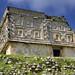 Il palacio del gobernador (2)