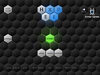 六角空間(HEXEP)