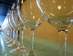 9670821418 83f3e3dce6 m 2013 Bordeaux Images Photographs Chateau Owners Wine Food Life
