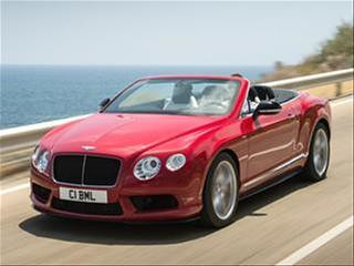 convertible luxury coupe 2014bentleycontinentalgtv8s bentleycontinentalgtv8s
