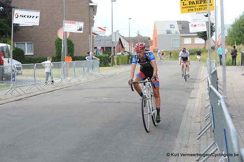 Steenhuffel ezc-u23 (42)