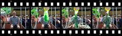 gunge_filmstrip (Light.Matters) Tags: funny fair filmstrip gunge