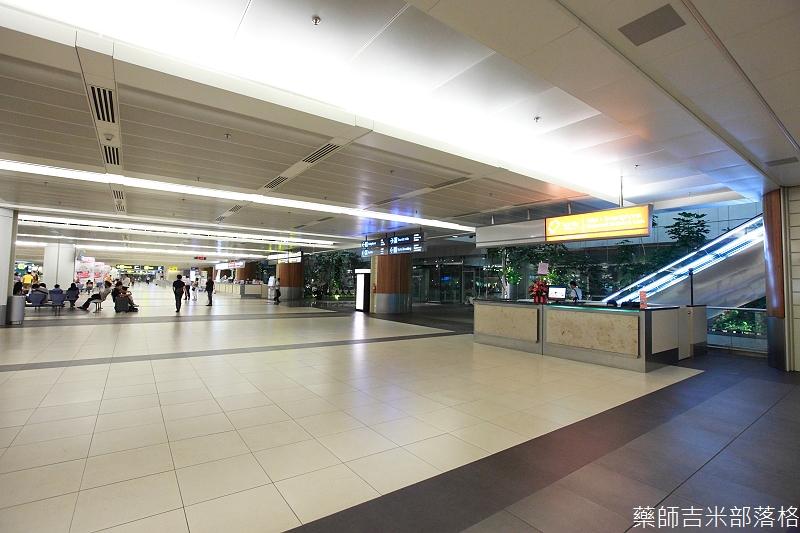 Singapore_Airport_059