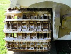"Jagdtiger (9) • <a style=""font-size:0.8em;"" href=""http://www.flickr.com/photos/81723459@N04/9802546956/"" target=""_blank"">View on Flickr</a>"