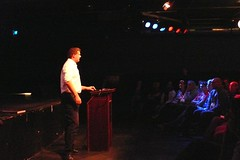 Science Café Deventer 11-09-2013_03
