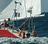 Sailing Evidence icon